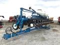 2013 Kinze 3600 ASD Planter