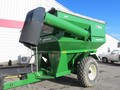 E-Z Trail 510 Grain Cart