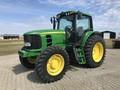 2012 John Deere 7230 Premium 100-174 HP