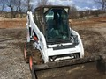 2009 Bobcat S185 Skid Steer