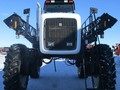 2002 Willmar Eagle 8600 Self-Propelled Sprayer