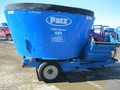Patz 420 Grinders and Mixer