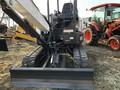 2019 Bobcat E42 Excavators and Mini Excavator
