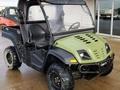 2014 Cub Cadet VOLUNTEER 750 ATVs and Utility Vehicle