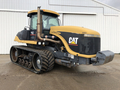 2001 Caterpillar Challenger 95E 175+ HP