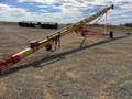 2008 Westfield WR100-71 Augers and Conveyor