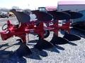 Case IH 125 Chisel Plow