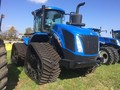 2016 New Holland T9.600 175+ HP