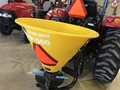 2019 Bush Hog FSP-500 Pull-Type Fertilizer Spreader