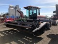 1999 Premier 2920 Self-Propelled Windrowers and Swather