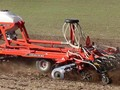 2017 Kuhn Krause CCX9000-21 Air Seeder