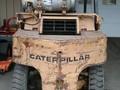 Caterpillar V90E Forklift