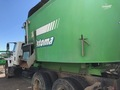 2006 Tatoma VD215 Grinders and Mixer