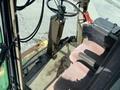 1996 John Deere 6810 Self-Propelled Forage Harvester