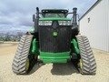 2018 John Deere 9520RX Tractor
