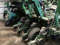 2005 John Deere 1790 Planter