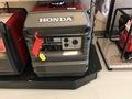 2018 Honda EU3000I HAND Miscellaneous