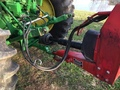 2009 New Holland H7230 Mower Conditioner