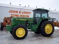 1994 John Deere 4960 175+ HP