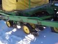 1995 John Deere 750 Drill