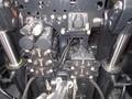 2014 Case IH Magnum 315 CVT Tractor