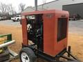 2007 Case IH P85 Irrigation