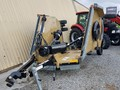 2018 Land Pride RCM5615 Batwing Mower