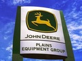 2004 John Deere 1790 Planter