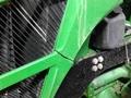 2007 John Deere 8230 Tractor