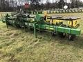 2012 John Deere 1720 Planter