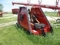 Kodiak 3615 Batwing Mower