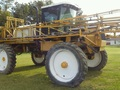 1996 ROGATOR 854 Miscellaneous