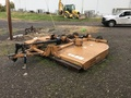 2010 Woods DS1440 Rotary Cutter