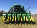 2005 John Deere 9986 Cotton
