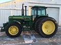 1990 John Deere 4755 175+ HP
