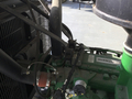 2014 John Deere 6090 Irrigation