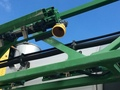 2017 John Deere R4038 Self-Propelled Sprayer