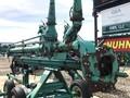 2008 Houle 12 Manure Pump