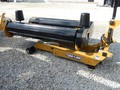 2020 Tubeline TL1000R Bale Wrapper