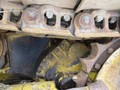 1978 Caterpillar D7G Dozer