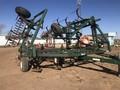 Quinstar FM5-35 Chisel Plow