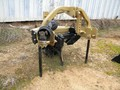 2017 Land Pride DTM55 Field Drainage Equipment