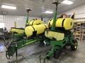 2009 John Deere 1760NT Planter