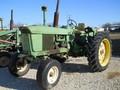 1962 John Deere 3010 40-99 HP