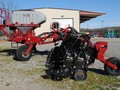 2014 Case IH 4025A3PS Air Seeder