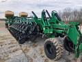 2010 Great Plains YP2425-48TR Planter