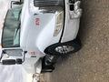 2006 International 8600 Semi Truck