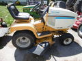 1995 Cub Cadet 1440 Lawn and Garden