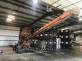 2012 Batco 1545 Augers and Conveyor