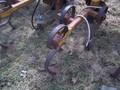 Alloway 2130 Beet Equipment